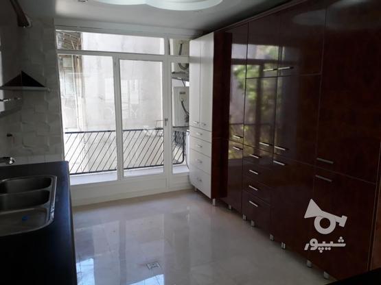 190 متر 3 خواب دروس ( فرعی دنج) در گروه خرید و فروش املاک در تهران در شیپور-عکس4
