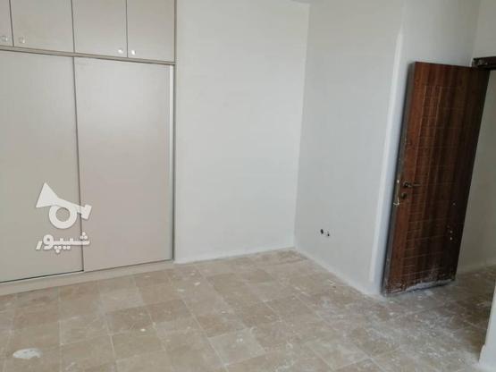 آپارتمان 53 متر (مناسب سرمایه گذاری) در گروه خرید و فروش املاک در تهران در شیپور-عکس7