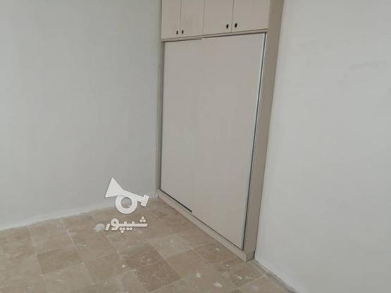 آپارتمان 53 متر (مناسب سرمایه گذاری) در گروه خرید و فروش املاک در تهران در شیپور-عکس6