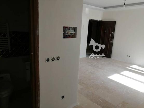 آپارتمان 53 متر (مناسب سرمایه گذاری) در گروه خرید و فروش املاک در تهران در شیپور-عکس1