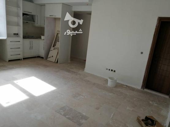 آپارتمان 53 متر (مناسب سرمایه گذاری) در گروه خرید و فروش املاک در تهران در شیپور-عکس3