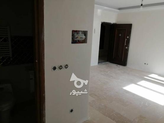 آپارتمان 53 متر (مناسب سرمایه گذاری) در گروه خرید و فروش املاک در تهران در شیپور-عکس4