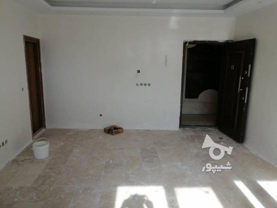 آپارتمان 53 متر (مناسب سرمایه گذاری) در گروه خرید و فروش املاک در تهران در شیپور-عکس2