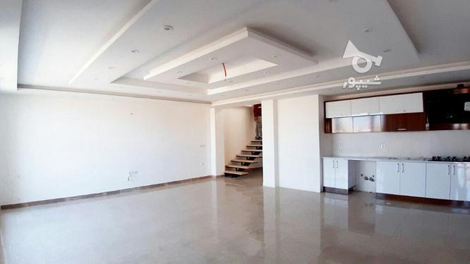 دوبلکس مدرن باسندشش دانگ 220 متری در گروه خرید و فروش املاک در مازندران در شیپور-عکس4