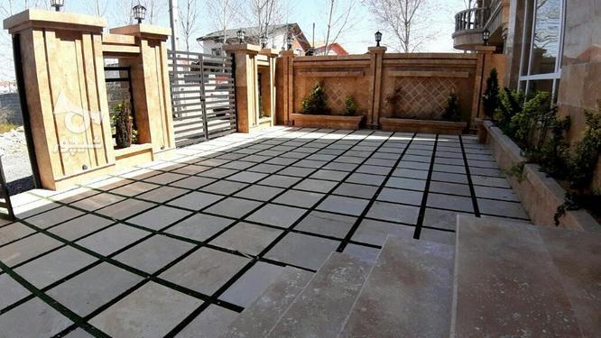 دوبلکس مدرن باسندشش دانگ 220 متری در گروه خرید و فروش املاک در مازندران در شیپور-عکس3