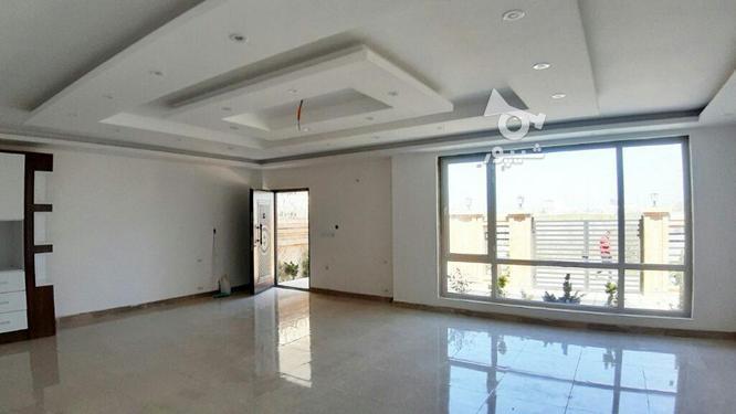 دوبلکس مدرن باسندشش دانگ 220 متری در گروه خرید و فروش املاک در مازندران در شیپور-عکس6