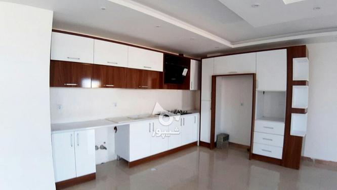 دوبلکس مدرن باسندشش دانگ 220 متری در گروه خرید و فروش املاک در مازندران در شیپور-عکس5