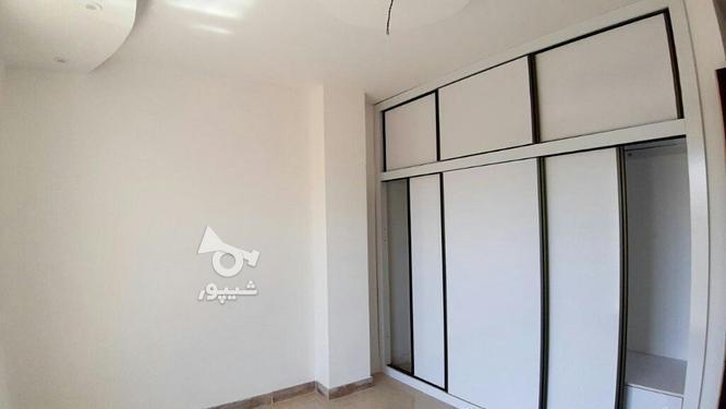 دوبلکس مدرن باسندشش دانگ 220 متری در گروه خرید و فروش املاک در مازندران در شیپور-عکس8