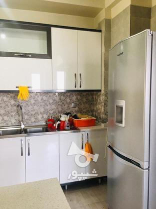 اجاره آپارتمان 78 متر در پونک در گروه خرید و فروش املاک در تهران در شیپور-عکس4