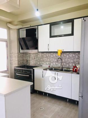 اجاره آپارتمان 78 متر در پونک در گروه خرید و فروش املاک در تهران در شیپور-عکس3