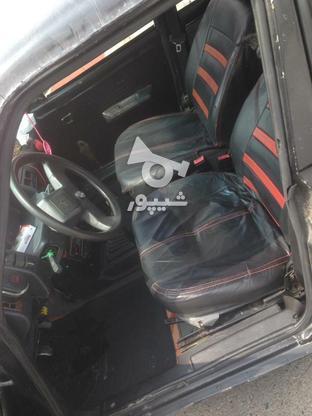 پی کی انژکتور 84 در گروه خرید و فروش وسایل نقلیه در مازندران در شیپور-عکس3