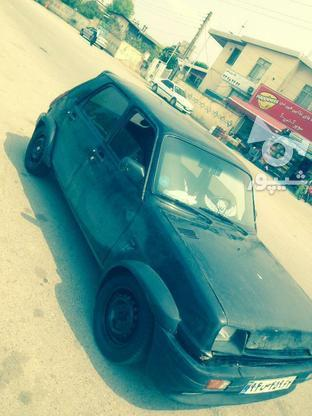 پی کی انژکتور 84 در گروه خرید و فروش وسایل نقلیه در مازندران در شیپور-عکس1