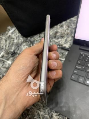Iphone 6s plus 64gb در گروه خرید و فروش موبایل، تبلت و لوازم در اصفهان در شیپور-عکس3