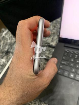 Iphone 6s plus 64gb در گروه خرید و فروش موبایل، تبلت و لوازم در اصفهان در شیپور-عکس4
