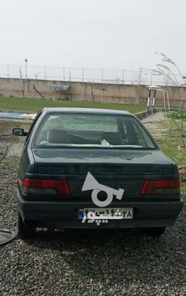 آردی 82سالم معاوضه ونقد در گروه خرید و فروش وسایل نقلیه در البرز در شیپور-عکس3