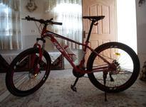 دوچرخه نوسالم در شیپور-عکس کوچک