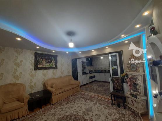 77 متری خوش نقشه در گروه خرید و فروش املاک در تهران در شیپور-عکس4
