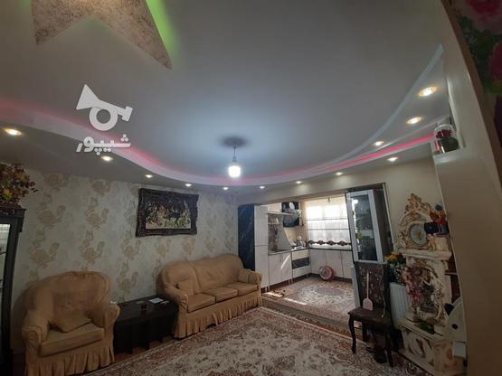 77 متری خوش نقشه در گروه خرید و فروش املاک در تهران در شیپور-عکس7