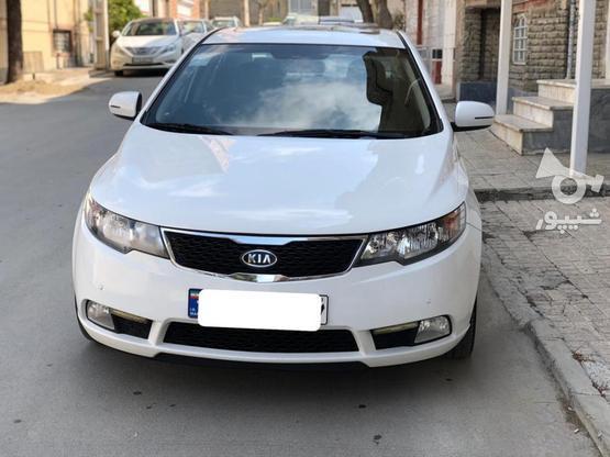 سراتو 1396 در گروه خرید و فروش وسایل نقلیه در آذربایجان غربی در شیپور-عکس1