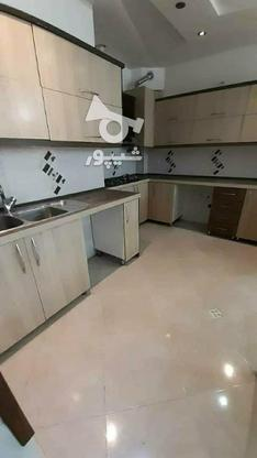 آپارتمان 100 متری هفت تیر در گروه خرید و فروش املاک در خراسان رضوی در شیپور-عکس1