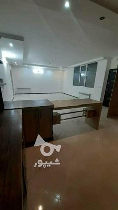 آپارتمان 100 متری هفت تیر در گروه خرید و فروش املاک در خراسان رضوی در شیپور-عکس2
