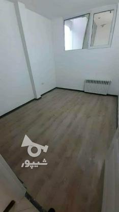 آپارتمان 100 متری هفت تیر در گروه خرید و فروش املاک در خراسان رضوی در شیپور-عکس5