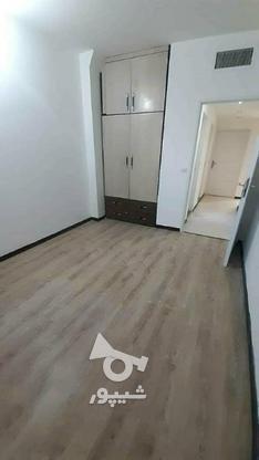 آپارتمان 100 متری هفت تیر در گروه خرید و فروش املاک در خراسان رضوی در شیپور-عکس4