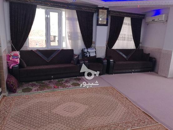 خانه 3 طبقه بغل شهرک اخوان148 متری  در گروه خرید و فروش املاک در کردستان در شیپور-عکس6