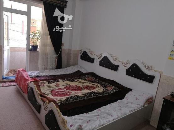 خانه 3 طبقه بغل شهرک اخوان148 متری  در گروه خرید و فروش املاک در کردستان در شیپور-عکس8