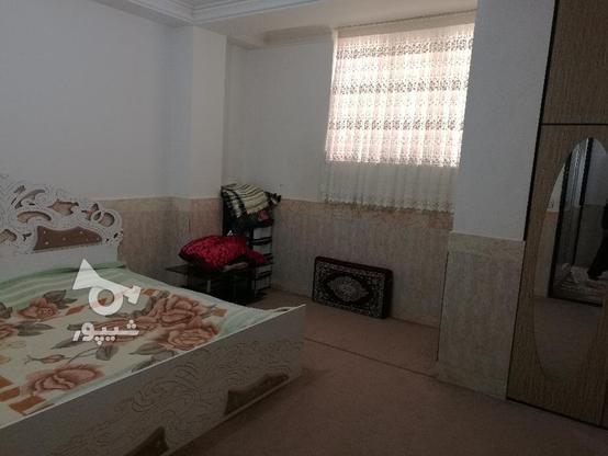 خانه 3 طبقه بغل شهرک اخوان148 متری  در گروه خرید و فروش املاک در کردستان در شیپور-عکس7