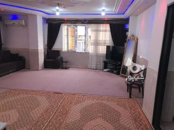 خانه 3 طبقه بغل شهرک اخوان148 متری  در گروه خرید و فروش املاک در کردستان در شیپور-عکس5