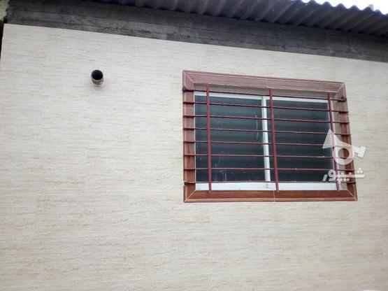 16متر سرامیک 6متر موزایک در گروه خرید و فروش صنعتی، اداری و تجاری در مازندران در شیپور-عکس3
