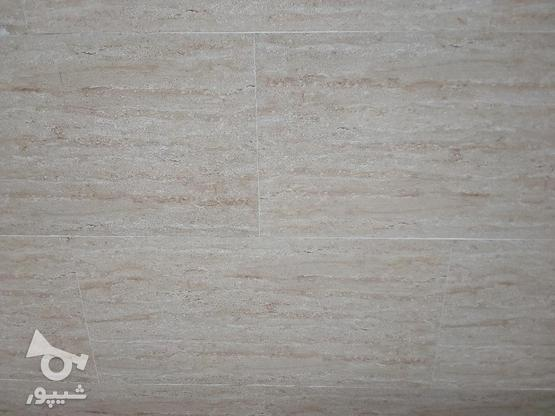 16متر سرامیک 6متر موزایک در گروه خرید و فروش صنعتی، اداری و تجاری در مازندران در شیپور-عکس4