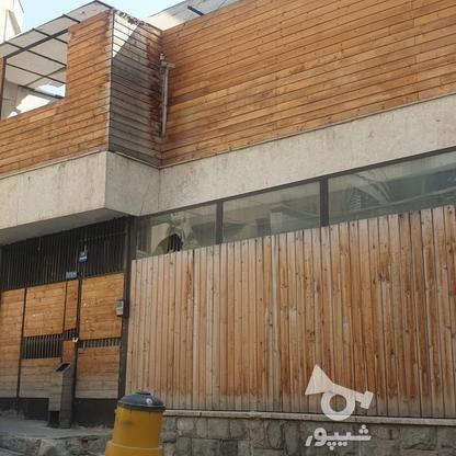 فروش خانه و کلنگی 265 متر در جردن در گروه خرید و فروش املاک در تهران در شیپور-عکس1