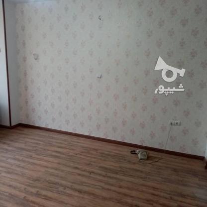 اجاره آپارتمان 65 متر در قریشی در گروه خرید و فروش املاک در البرز در شیپور-عکس4