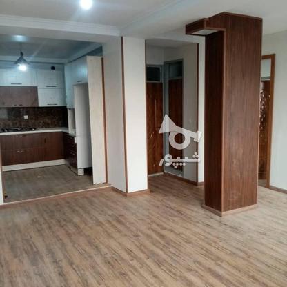 اجاره آپارتمان 65 متر در قریشی در گروه خرید و فروش املاک در البرز در شیپور-عکس3