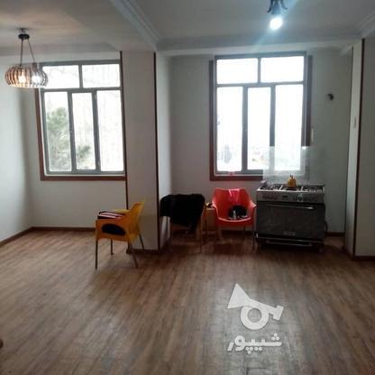 اجاره آپارتمان 65 متر در قریشی در گروه خرید و فروش املاک در البرز در شیپور-عکس5
