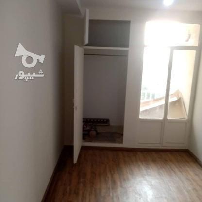 اجاره آپارتمان 65 متر در قریشی در گروه خرید و فروش املاک در البرز در شیپور-عکس2