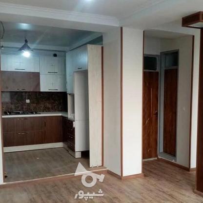اجاره آپارتمان 65 متر در قریشی در گروه خرید و فروش املاک در البرز در شیپور-عکس1
