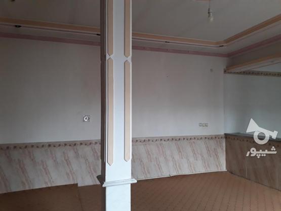 خانه زیبا و شیک در میکائیل آباد 110 متری در گروه خرید و فروش املاک در آذربایجان شرقی در شیپور-عکس5