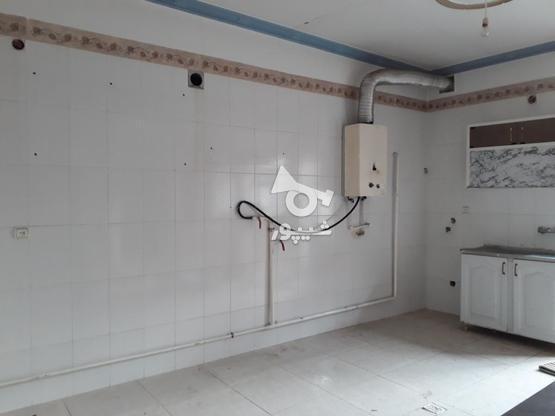 خانه زیبا و شیک در میکائیل آباد 110 متری در گروه خرید و فروش املاک در آذربایجان شرقی در شیپور-عکس6