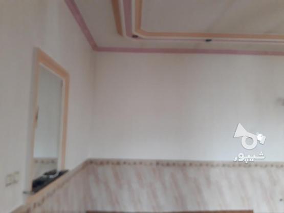 خانه زیبا و شیک در میکائیل آباد 110 متری در گروه خرید و فروش املاک در آذربایجان شرقی در شیپور-عکس4