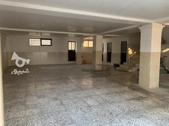 121متر آپارتمان واقع در فاز5 کوچه بهار10 در گروه خرید و فروش املاک در لرستان در شیپور-عکس4