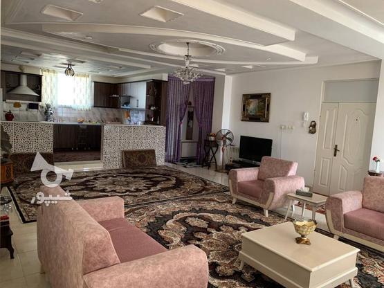 121متر آپارتمان واقع در فاز5 کوچه بهار10 در گروه خرید و فروش املاک در لرستان در شیپور-عکس1