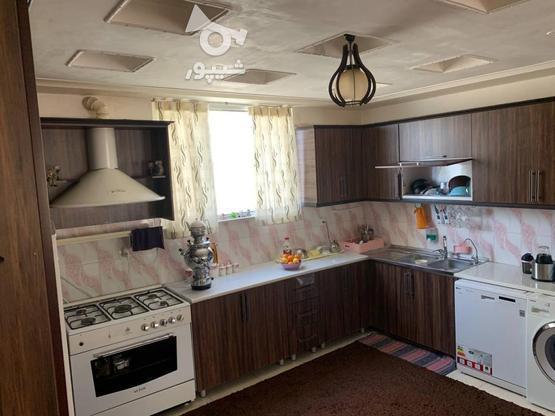 121متر آپارتمان واقع در فاز5 کوچه بهار10 در گروه خرید و فروش املاک در لرستان در شیپور-عکس3
