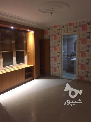 قیطریه 163 متر / چند قدمی پارک در گروه خرید و فروش املاک در تهران در شیپور-عکس3