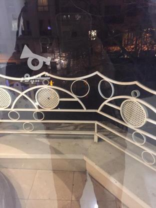 قیطریه 163 متر / چند قدمی پارک در گروه خرید و فروش املاک در تهران در شیپور-عکس5
