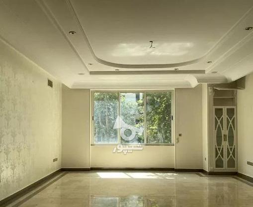 120مترآپارتمان مسکونی ستارخان _رویای آبی در گروه خرید و فروش املاک در تهران در شیپور-عکس5