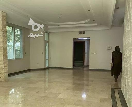 120مترآپارتمان مسکونی ستارخان _رویای آبی در گروه خرید و فروش املاک در تهران در شیپور-عکس1