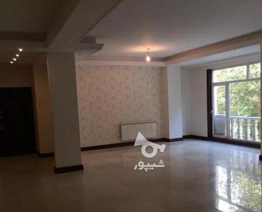 120مترآپارتمان مسکونی ستارخان _رویای آبی در گروه خرید و فروش املاک در تهران در شیپور-عکس2